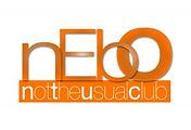 nEbO-300x205.jpg