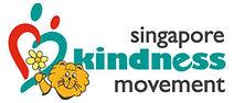 Singapore-Kindness-Movement-Logo-300x133
