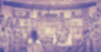 LSTY edited 01.jpg