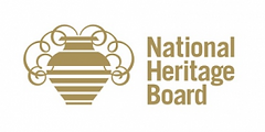 National-Heritage-Board-300x150.png