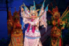 2013-shan-you-opera-performance-3.jpg