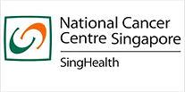 NCCS-logo.jpg