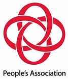 PA-Logo-259x300.png