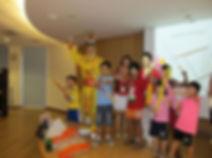 chinese-opera-for-kids.jpg