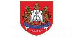 MOE-Singapore-300x153.jpg
