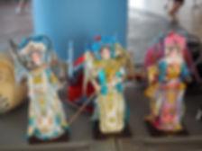 opera-puppet-1.jpg