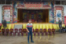 Nick_Opera_stage.JPG