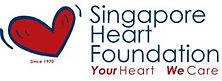 Singapore-Heart-Foundation-300x109.jpg
