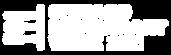 CRW_Logo_2021_Reverse.png
