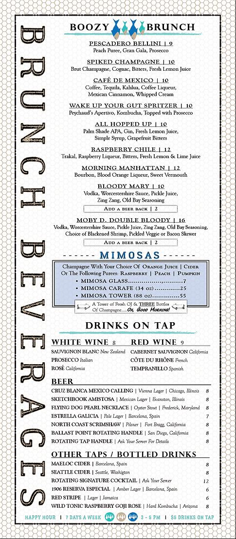 Brunch Beverages_2020.png