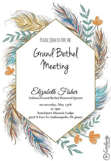 GB Meeting.jpg