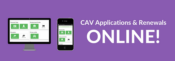cav-applications-renewals.png