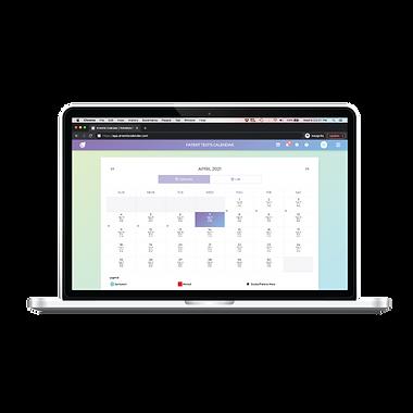 Desktop-Calendar.png