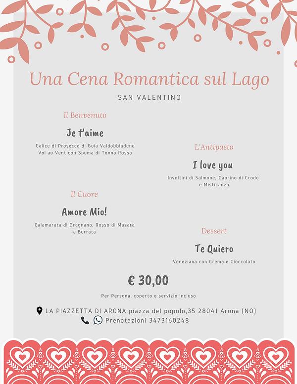 Copia_di_menù_s_valentino_2020_(4).png