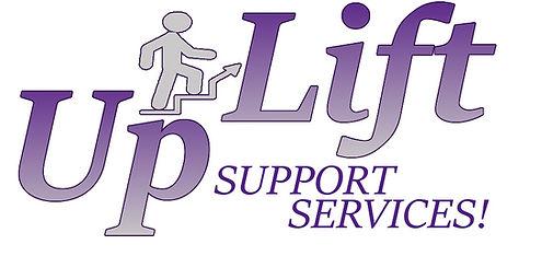 Uplift logo.jpg