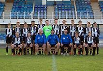 U14 squad.jpg