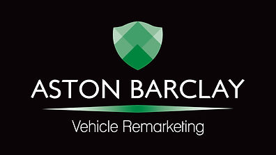 Aston Barclay.jpg