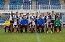 U13s squad.jpg