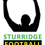 sturridge.jpg