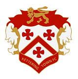 Kettering Town.png