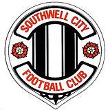southwell city