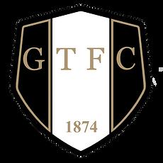 GTFC.png