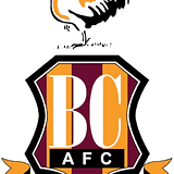 Bradford_City_AFC.png