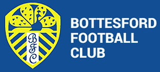Bottesford-FC-Logo-text.jpg