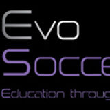 Evo-Soccer-Shadow-poor-280x136-2.jpg