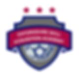 OSA Academy Logo1.png