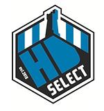 HD Select