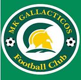 MK Gallacticos.png