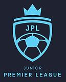 JPLLogo.png