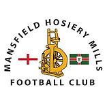 Mansfield hosiery