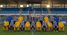 U16 Squad.jpg
