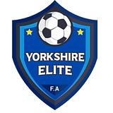 yorkshire elite