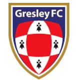 gresley.png