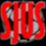 Simon_johnson_logo.png