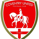 Coventry_United_F.C._logo.png