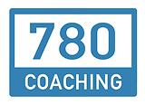 780 coaching