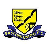 basford