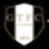 GTFC-Academy Badge.png