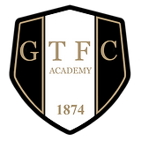 GTFC-Academy Badge.png