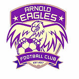 Arnold eagles