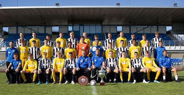 U19s Squad.jpg