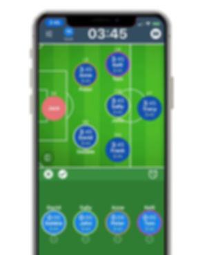 iphonex Manage Subs Subtime.jpg