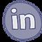 icons8-linkedin-circled-96.png
