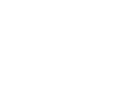 A ring circling some text