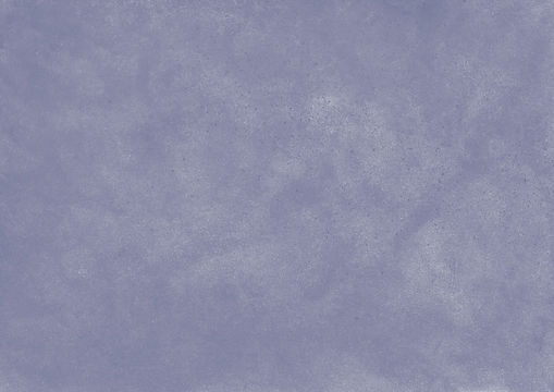 A slate textured background