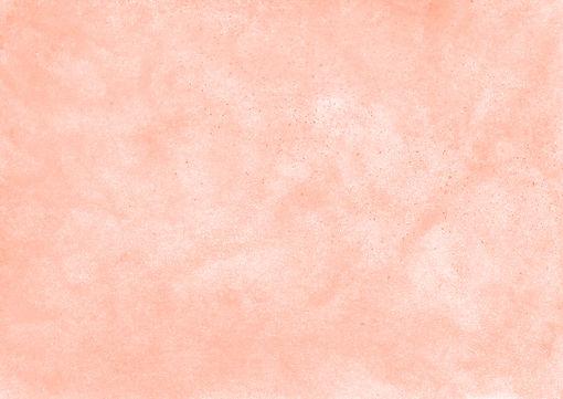 An orange textured background